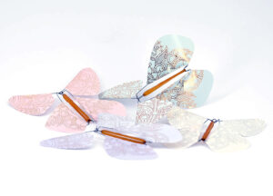 https://sendyouhappiness.com/product-categorie/magic-vlinders/tattoo-vlinders/